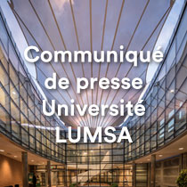 Université Catholique LUMSA