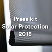 Presskit solar protection 2018