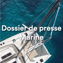 DP Yachting 2019