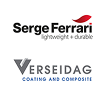 SERGEFERRARI_PR_Acquisition of Verseidag-Indutex