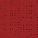 92-2152