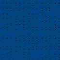 92-2161