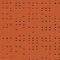 92-50261