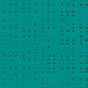 92-50271