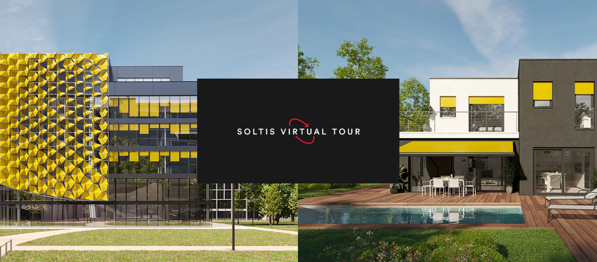 Soltis Virtual Tour