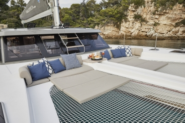 boat-upholstery-cushion-catamaran